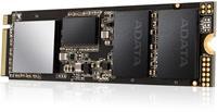 Dysk SSD Adata XPG SX8200 PRO PCIe Gen3x4 256GB