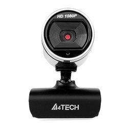 Kamera internetowa A4Tech PK-910H Full HD 1080p