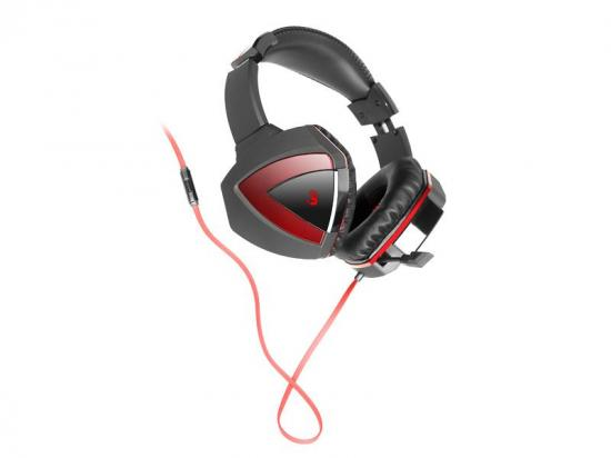 Gaming headset A4TECH BLOODY G500