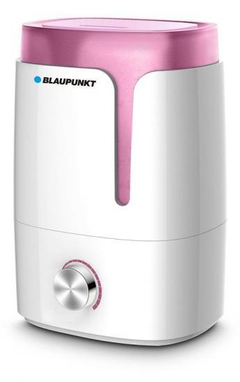 Nawilżacz powietrza ultradźwiękowy Blaupunkt 3,5 L