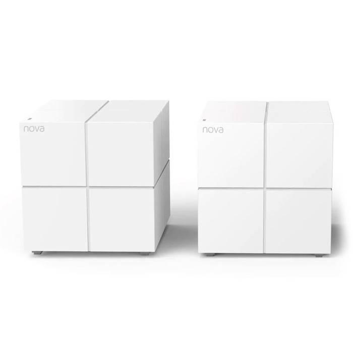 Router Tenda Nova MW6 Mesh (2-pack)