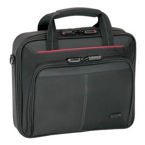Targus Notebook Case torba do notebooka 15.4'' - 16'' (Clamshell)