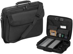 Targus Notebook Case torba do notebooka 15.6''